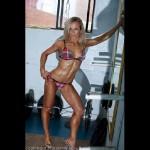 fitnessstar2